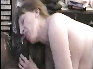 BEST MATURE GRANNY CUM-SHOT & CUMPLAY COMPILATION part2