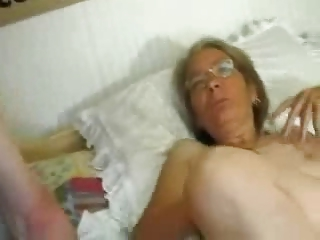 Look forward my mature randy bitch. Amateur