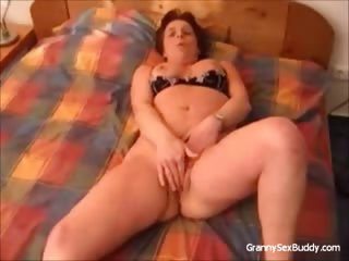 Abscond Cock Sucking Granny