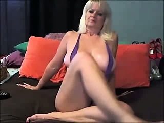 Tammy123 Kermis Webcam Sex Chat
