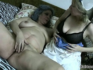 Down in the mouth blonde babe gets her confidential sucked part3