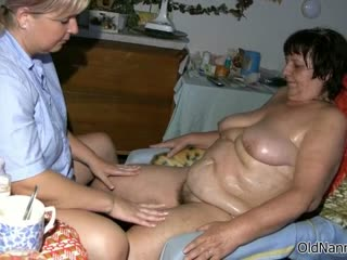 Lord it over mature slut gets sizzling part3
