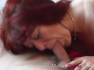 cheating sexy housewife