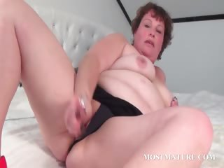 Horny of age thudding their way lusty cunt