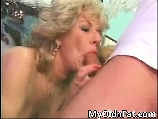 Kirmess slut MILF with first-class setting up part3