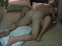 Cuckold Older fucks