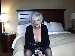 Hotel fat titty ravage completing