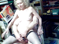 JOSEE    older hoe   a very older women 4 sex