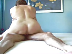 Very Super-hot Female Ejaculation