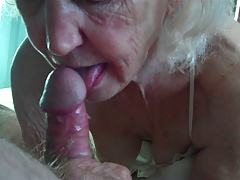 senior intercourse 098