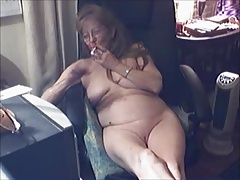 Awesome Girls ON THE CAM 17