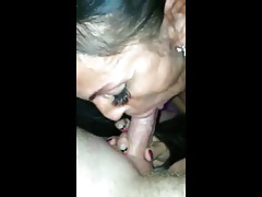 Mature whore Flya  sausage 1