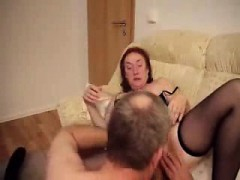 Arleen from onmilfcom - Having  with my mature slut