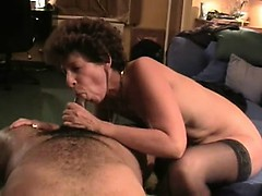 Hot grandmother  bbc Fe from kinkyandlonelycom