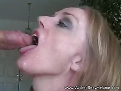 Mom Knows How To Cock Blow