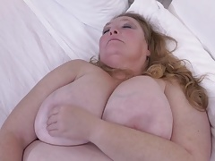 Old cockhunters moms with greedy vaginas