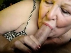Plus-size Mind #327 (Fat historic dame wants guy wood also)!