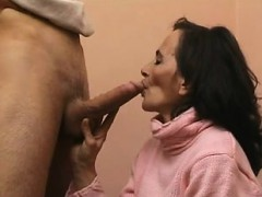 amateur older  nice super hot sex with