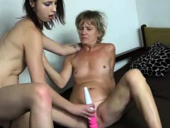 OldNannY Magnificent Teenager and Mature  Compilation