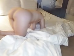 Hottest 63 yr old ass ever?