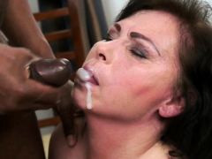 Old gilf rails black lollipop