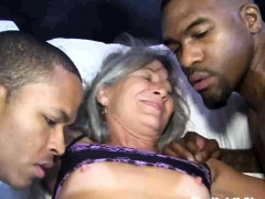 gilf gets humped by rome major n  bone